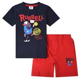 Russell Kids Βρεφικό σετ